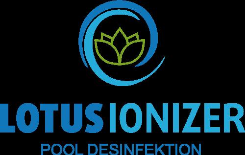 Lotus Ionizer
